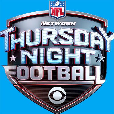 NFL Thursday Night Football on Twitter